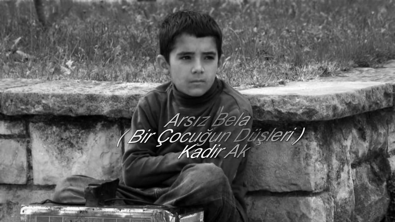 Arsız Bela Şarkıları indir Arsız Bela mp3 indir Arsız