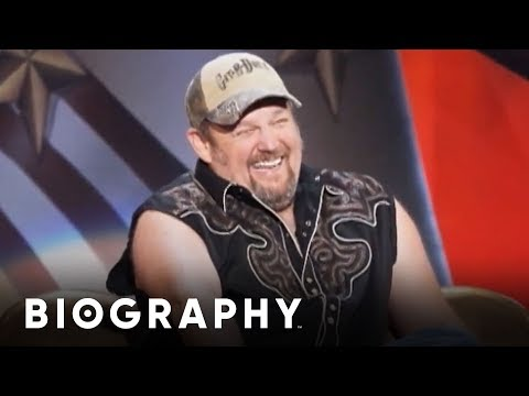 On This Day: February 17 - Thelonious Monk, Michael Jordan, Larry the Cable Guy