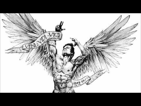 Best Zyzz songs - Arty feat. Tania Zygar - The wall (Original mix)