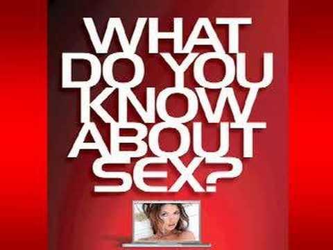 Take sex survey — pic 7