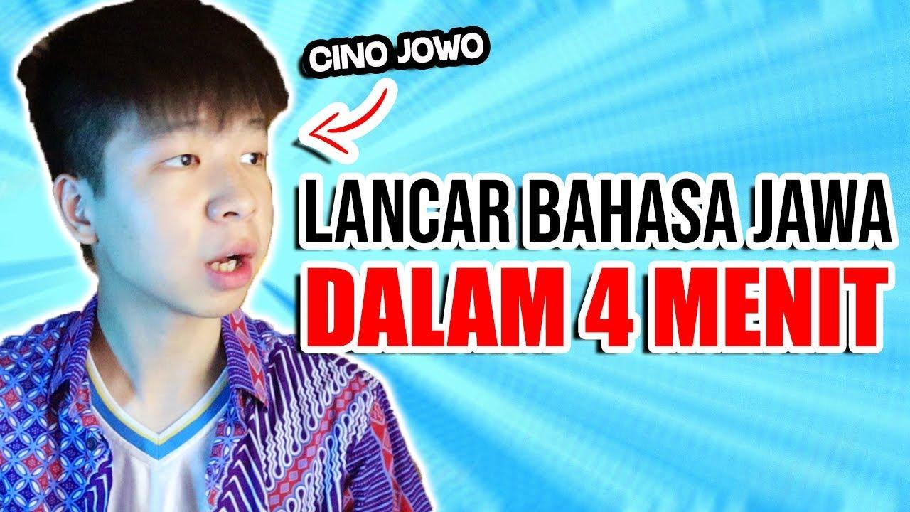 Translate Bahasa Indonesia Jawa Krama Inggil - Arial Viral