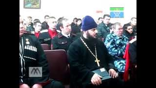 TV-Мингрельская(новости 23 декабря 2012г.)