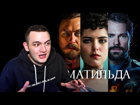 В Екатеринбурге прошел третий фестиваль постной кухнииз YouTube · Длительность: 4 мин42 с  · Просмотров: 175 · отправлено: 4-4-2017 · кем отправлено: tvsoyuz