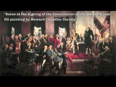 US History Freedom of Assembly historical