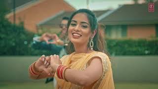 Song Teaser ► LADO VS RAADO | Johny Seth | Full Releasing on 6 January 2019