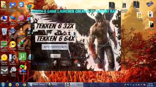 How To Download and Install Tekken 6 PC (With Proof)