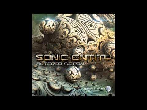 Sonic Entity vs Lyktum - Entitum ᴴᴰ