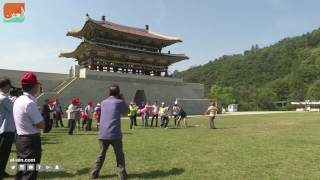 كافيهفن و منوعات  نافذة صغيرة لكوريا الشمالية على السينما العالمية