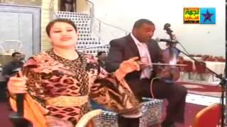 Sidi Allal tazi 2014 - Chikhat Maroc 2014 - Jadid Chaabi Maroc 2014