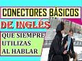 Vocabulario y pronunciación en ingles 8 - YouTube