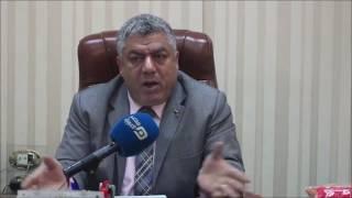 مصر العربية | تموين مطروح: نحن خارج خريطة الأزمات