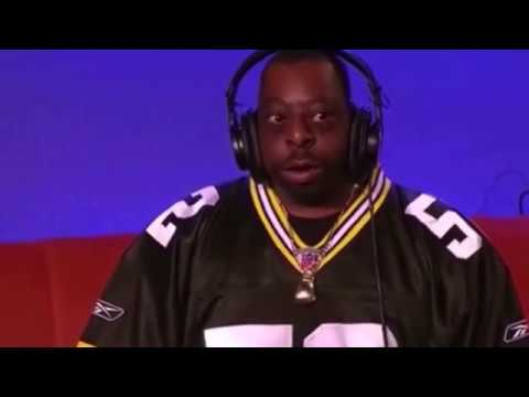 Download Beetlejuice Funniest Moments Part 2