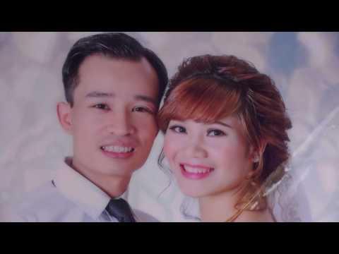 Phong Nam Ngọc Bích
