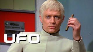 UFO (TV series) - WikiVisually