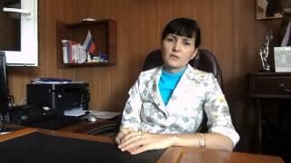 Лучший известный юрист Москвы Хузина Ф.М.  т. 8 499 721-97-19(, 2015-07-17T12:50:22.000Z)