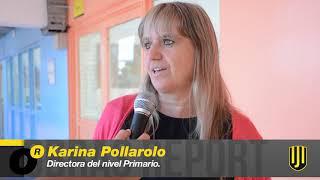 Instituto Obras 2019 - Karina Pollarolo