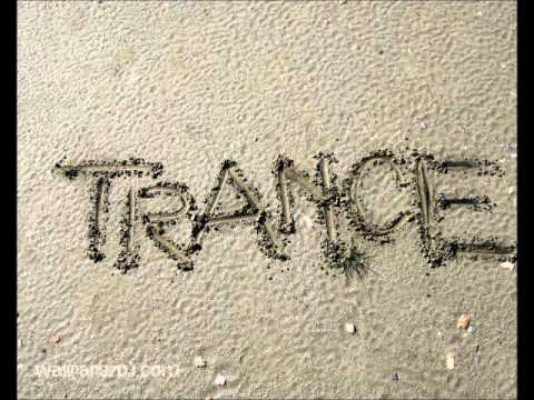 The Thrillseekers - Synaesthesia (En Motion Mix)