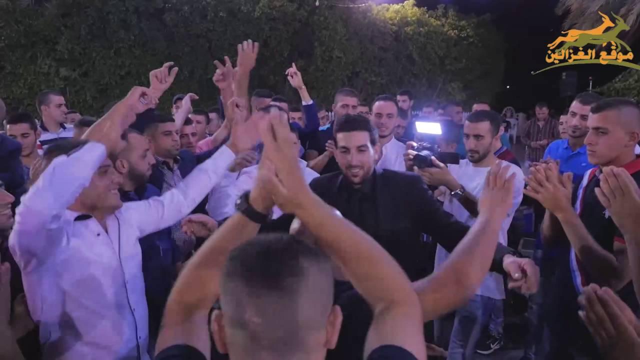 حفلة الصوالحه مصطفى العبد