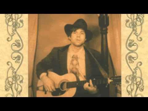 Ryan Adams - Mississippi (Bob Dylan cover [parody])