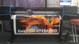 Широкоформатная печать(Широкоформатный УФ принтер, печать на пластике САМАЯ НИЗКАЯ ЦЕНА http://point.by http://vk.com/point_techno., 2014-05-12T08:07:55.000Z)