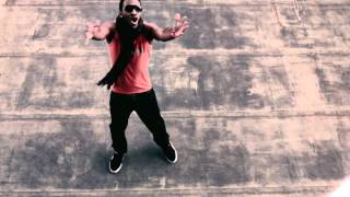 Sean Bridon - Miga ( Clip ) HD