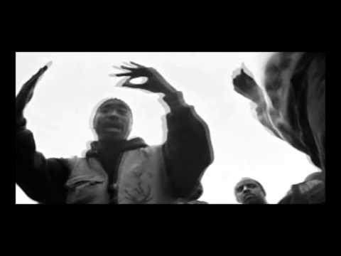 Tupac Shakur Quotes (2Pac)