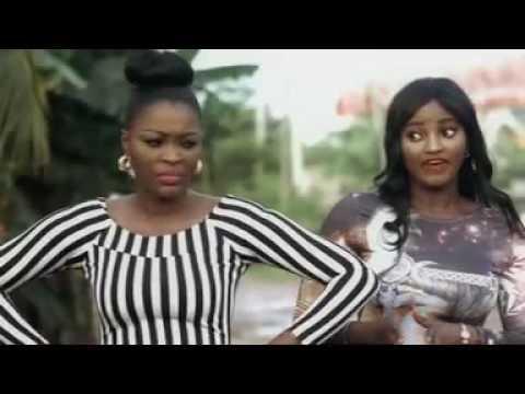 The Big Heart 1 - Brand New Nigerian Nolloywood Movies 2016 African English Movies
