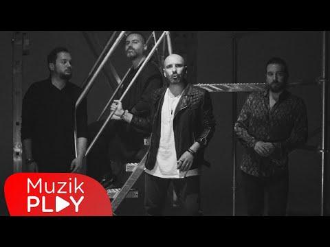 gripin - Hiç Utanmadan (Official Video)