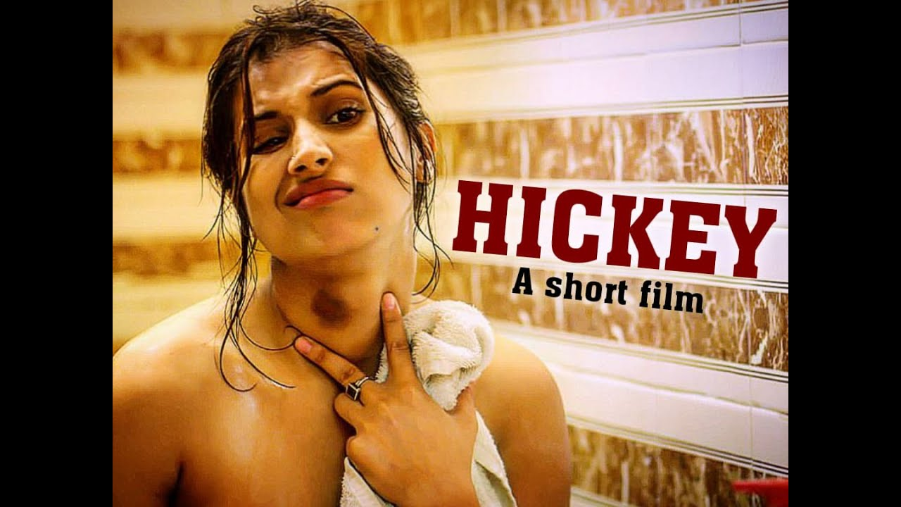 Hickey | Short Film of the Day