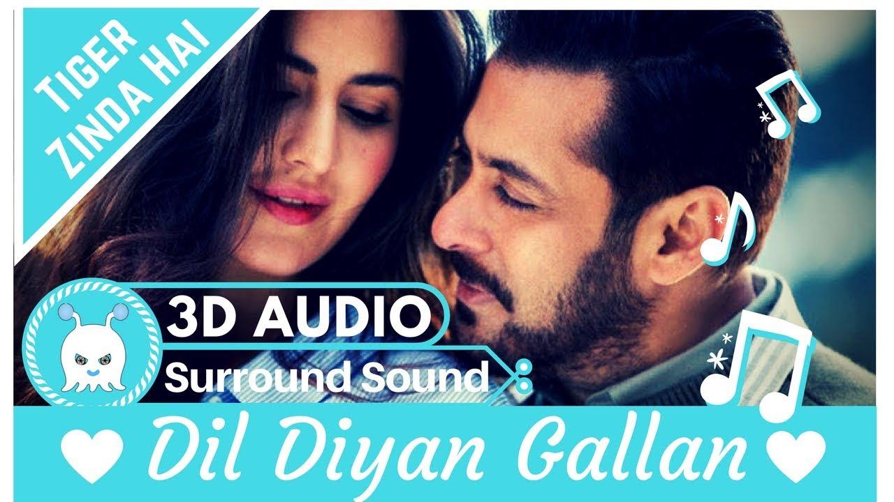 Let me love you song hindi version lyrics download mp43