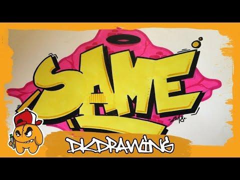 Blog Archives Seite 566 Von 957 Graffiti Tutorialde