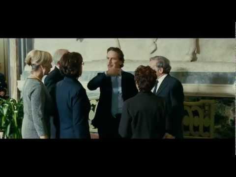 Benvenuto Presidente - Trailer Ufficiale