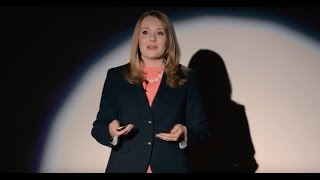 Our Observed Need for Connection: Is Social Media Ruining Our Lives? | Emily Schultz | TEDxDenisonU