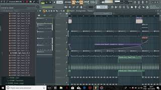 Fisher - Losing It (Free Flp Remake)