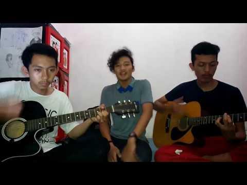 Sheila On 7 - Perhatikan Rani (cover Akustik)