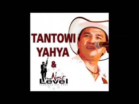 Tantowi Yahya Nusantara Lagu Terbaru Versi Dangdut Country Western Indonesia Official Video 2016