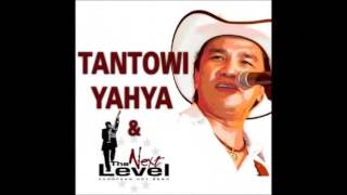 Video Tantowi Yahya Nusantara Lagu Terbaru Versi Dangdut Country Western Indonesia Official Video 2016 download MP3, 3GP, MP4, WEBM, AVI, FLV Januari 2018