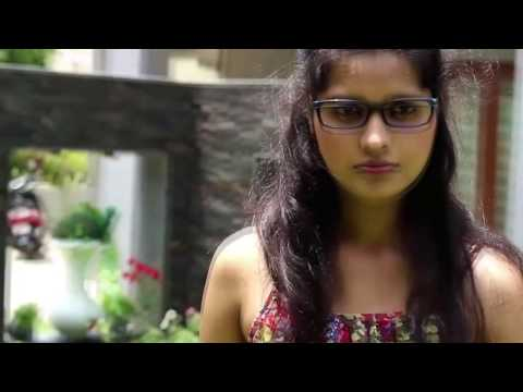 Teri Yadein Hai Bass| Official Music Video |...