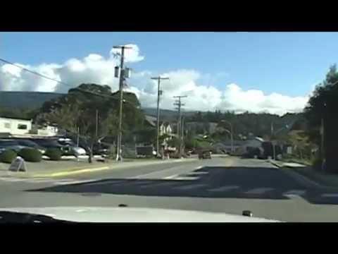 The Sunshine Coast Emergency Program