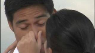 Angel Locsin and Piolo Pascual Sex Scandal