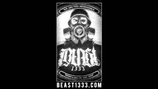 Watch Beast 1333 The Spirit Of Hip Hop video