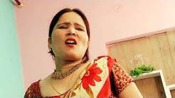 भाभी की बजाई फिर !! Dehati India new Comedy Funny Video Whatsapp Funny 2017