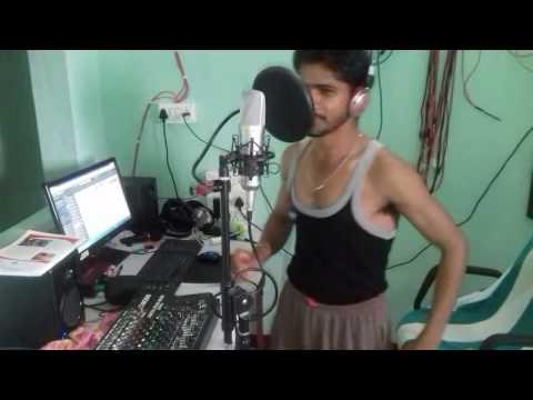 Studio sakshi Music.  Recording  9801726325