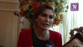 Banglo RM7.5 juta kini milik Nur Sajat