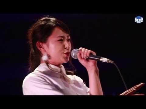 【西原さん】ライオン/May'n 中島愛【COVER】