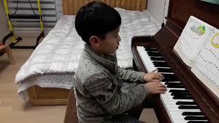 일산 피아노레슨 방문 레슨 에듀프라임! 바이올린,우쿨렐…
