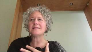 30 Days of Mantra Moments - Day 27 - Aum Gum Shreem Maha Lakshmi Namaha