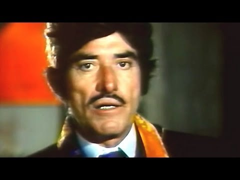 raaj kumar sonraaj kumar movies, raaj kumar wife, raaj kumar son, raaj kumar family, raaj kumar actor, raaj kumar funeral, raaj kumar deloitte, raaj kumar songs, raaj kumar best movies, raaj kumar kannada, raaj kumar dialogues, raaj kumar family photos, raaj kumar full movie, raaj kumar songs list, raaj kumar daughter, raaj kumar movie songs, raaj kumar mp3, raaj kumar film song, raaj kumar death date, raaj kumar height