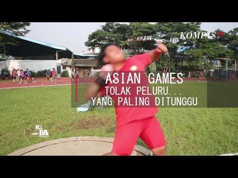 Pahlawan Tolak Peluru dari Indonesia Mp3