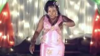 Download Video Harriet Kisakye - Amasso (Ugandan Music Video) MP3 3GP MP4